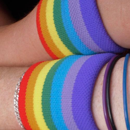 Amanda Morrissey LGBTQ Counselling